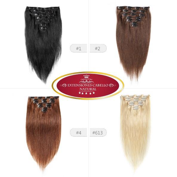 extensionescabellonatural.com, extensiones de cabello, extensiones, extenciones, extensiones baratas, cabello natural