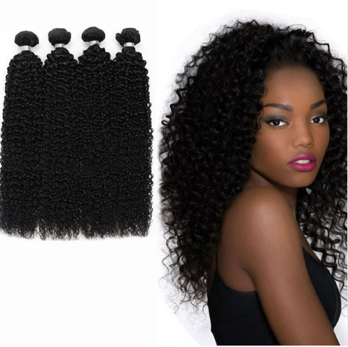 Extensiones en cortina afro hair extensiones de cabello natural - Extensiones de pelo natural cortinas ...
