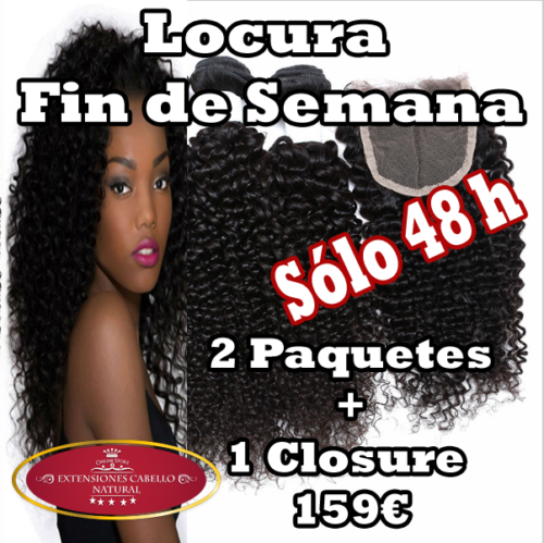 2_bundle_y_closure48horas